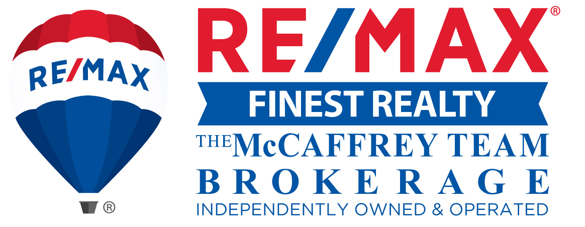 RE/MAX Finest Realty -The McCaffrey Team Brokerage