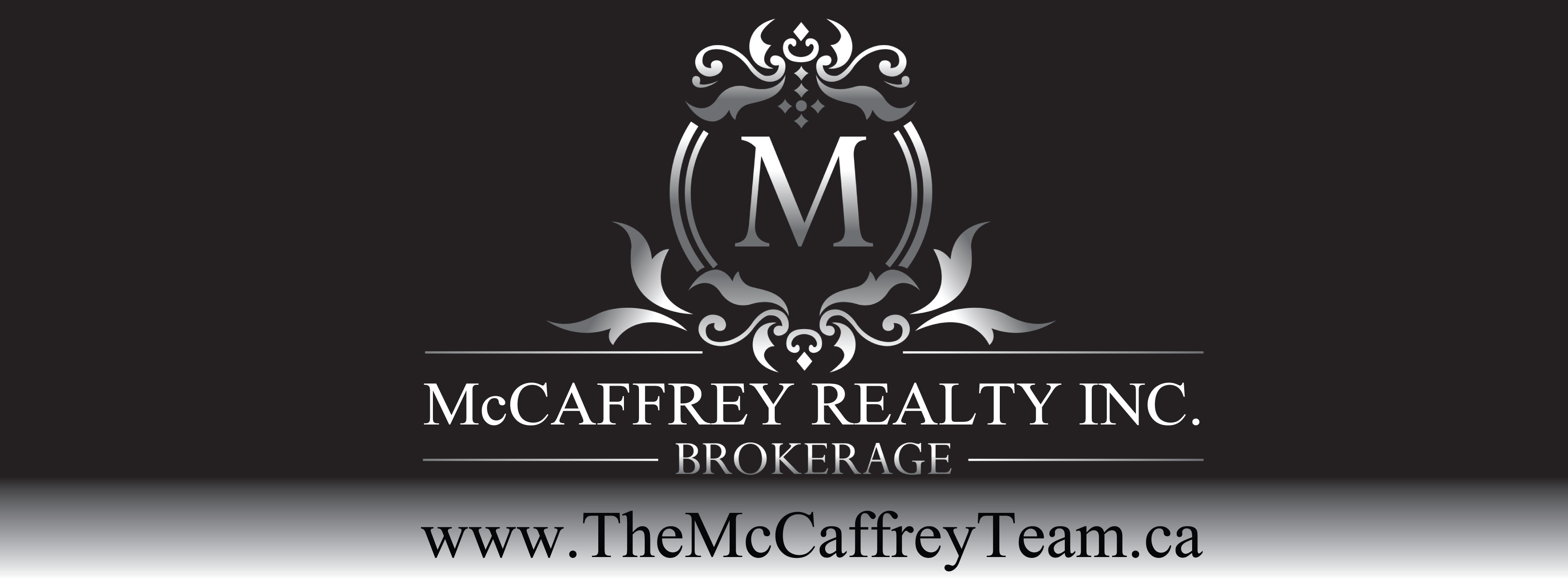 McCaffrey Realty Inc., Brokerage