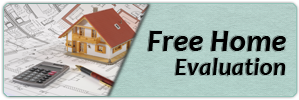 Free Home Evaluation, Shannon McCaffrey REALTOR