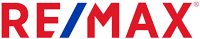 RE/MAX Finest Realty Inc. Brokerage